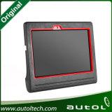 Inicie o X431 PRO3 Scanner Tool para veículos automotivos Automotive Diagnostic Tool X431 PRO 3