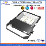 2016년 중국 Wholesale Best Pirce 50W Outdoor LED Floodlight