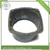 Piezas y moldes de fundición a presión a troquel del aluminio para la cámara