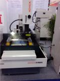 Onn-M3w 24V/220V Flexibele LEIDENE Schijnwerper voor CNC Machine 4.5W IP65