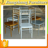 Хороший стул Chiavari поставщика на сбывании (JC-ZJ12)