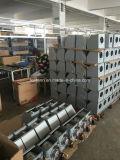 中国の2015熱いSales Portable Kerosene Heater