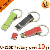 笛USBのフラッシュ駆動機構の団体の昇進のギフト(YT-5119)