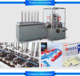 Machine automatique de cartonneur de condom (JDZ-120D)