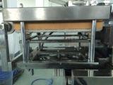 공장 가격 자동적인 환약 정제 물집 포장 기계