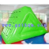 Jouets gonflables pour l'eau Balade en escalade / escalade Water Stair Toys