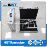 플라스틱 Extruder Machine 및 Plastic Welding Rods