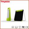Carregador móvel do painel solar da alta qualidade
