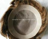 """رقيق جلد 8 """" خطّ شعريّ طبيعيّ أحاديّة [نبو] [منس] [تووب] #6"""