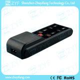8 USBポートのユニバーサル旅行力のアダプター(ZYF9001)
