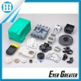 Plastikspritzen der Qualitäts-DIY mit verschiedener Form