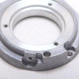 Di alluminio la pressofusione per le parti 3 industriali di serie della macchina per cucire