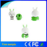 Buy最もよいBusiness Gift Promotional Gift Mashimaro Rabbit USB Flash Drives 128MB-128GB