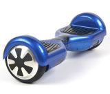 Wholesale Factory Original 2 Wheel Balance Scooter 6.5 pouces Hoverboard