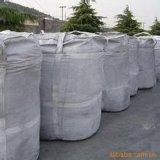 Fiocco Graphite Powder per Refractory