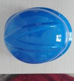 100% ABS Shell Capacete de Segurança Plastic Electrical Safety Helmet Alta Segurança Capacete de Segurança de Qualidade
