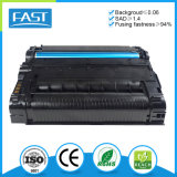 Fast Image C8543X Cartucho de toner compatible para HP Laserjet 9000 9000n 9000dn