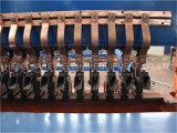 Польностью автоматическое Brc усиливая ограждающ машину провода заварки сетки