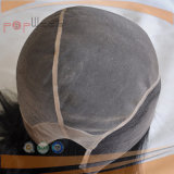 Parrucca intatta della parte superiore della pelle delle donne della cuticola della cuticola piena