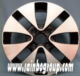 """El coche de aluminio bordea las ruedas de la aleación de la reproducción (13 """" - 26 """")"""