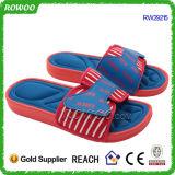 Sandalo di EVA della spiaggia dei 2016 nuovo degli uomini pattini dei sandali (RW27600A)