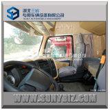 Sinotruk HOWO A7 6X4頑丈な トラクターのトラック