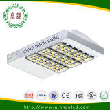 5 Years Warranty (QH-LD3C-150W)를 가진 IP65 150W LED Outdoor Street Light