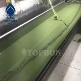 Alta qualità all'aperto ed all'interno tela di canapa Tb0022 del cotone