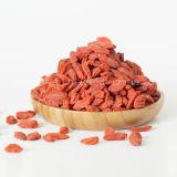 Bacca organica di Goji Wolfberry Goji della nespola