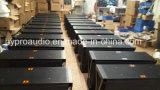 Xlc127+ 12in Zeile Reihe, Konzert-Zeile Reihe, Stadiums-Gerät