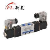 Serbatoio di acqua Control Valve Float 4V120-06