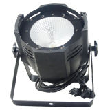 LED 100W 단계 점화 (HL-026)의 지상 동위 빛