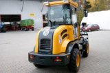 Hq912 manette hydraulique avant 4RM Wheel Loader