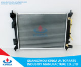Auto Radiator voor Accent/Solaris'11- China Supplier bij voor Hyundai