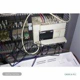 Inversor a circuito cerrado de la frecuencia del control de vector