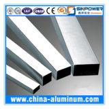 Aziende di fabbricazione di alluminio