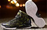 De nieuwe Schoenen van de Verfhandelaars van de Camouflage Stlyle (Hs8-50)