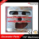 Hydraulische Teil-Hydraulikpumpe-Reparatur-Installationssätze des Exkavator-Hpv102 für Ex200 - 5