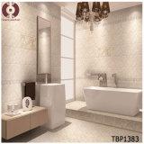 新しいデザインデジタル浴室のタイルの壁のタイル(TB1122)