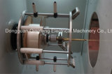 Horizontaler Hochgeschwindigkeitstyp Spannkrafttaping-Maschine