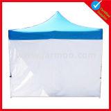 يفرقع لون صاف فوق يعلن ظلة يطوي خيمة [3إكس3]