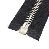 2016 alluminio Zipper per Garments