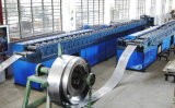 De Deur van het staal van Deur van het Metaal van de Prijs bij uitvoer van het van China de Beste (f-d-1083)