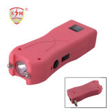 Electric Shockの小型Colorful Police Stun Guns