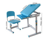 Preiswertes Kids Study Table und Chair Student Table