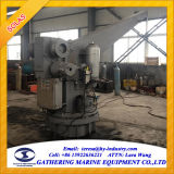 25kn Slewing Single Arm Davit Manufacturer
