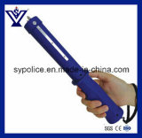 Сигнал тревоги полиций сверхмощный перезаряжаемые оглушает пушку (SYSG-191)