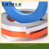 Borda de borda Encaixe-PVC para a mobília