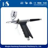 Airbrush HS-116A без компрессора