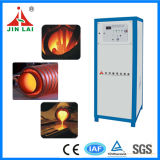 Equipamento usado industrial do calefator de indução da baixa poluição (JLZ-90)